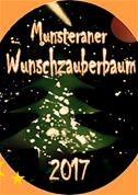 Wunschzettelbaum