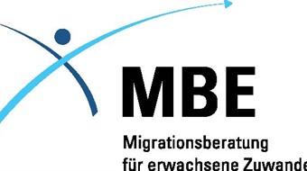 Migrationsberatung LOGO 2020